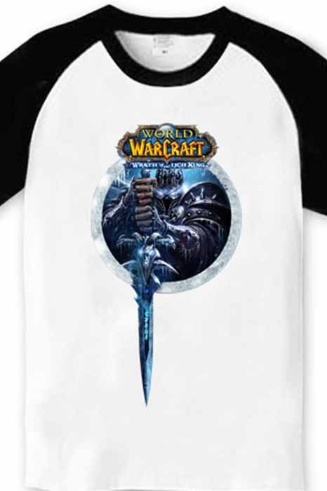 Disfraces juego|World of Warcraft|Hombre|Mujer