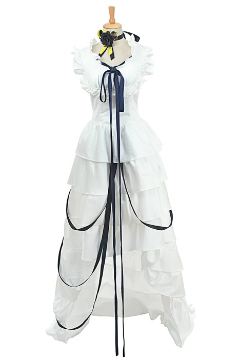 Anime Disfraces|Chobits Costumes|Hombre|Mujer