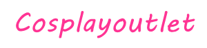 Cosplayoutlet.es: Compra Anime Cosplay Barato, Diferentes disfraces de Cosplay
